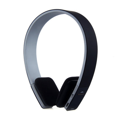 Black Friday Offer - Elegant Stereo Bluetooth Headphone - Buy 2 Get 1 Free