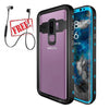 Alignment Waterproof And Shockproof Case S8/S9 - FREE HEADPHONES