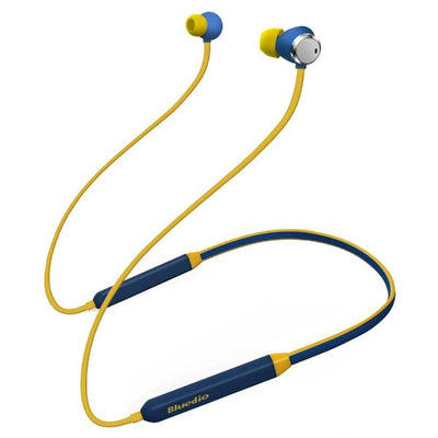 Active Sports Bluetooth Earphone