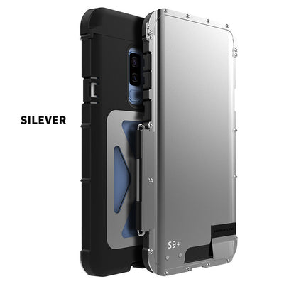 Armor King Case For Samsung S8/S9
