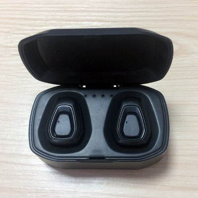 Mini Portable Wireless Bluetooth Earphone