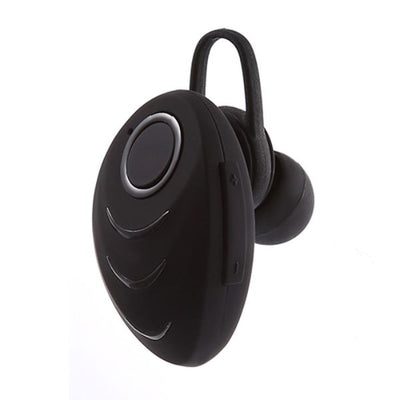 In-Ear MINI Wireless Smart Earhone