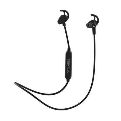 Bluetooth 4.2 Headset Sports Earbuds