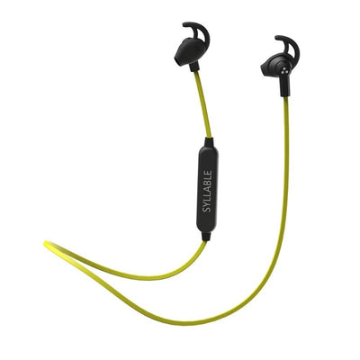 Bluetooth 4.2 Sports Earbuds