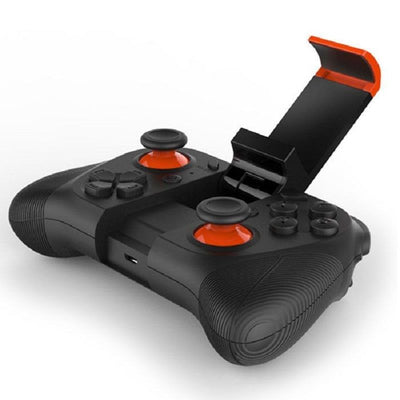Bluetooth Controller Gaming Pad