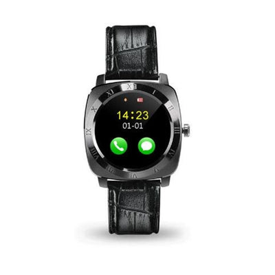 Bluetooth X3 Smart Watch With Camera Bluetooth For IOS Android