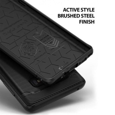 Cool Flexible Defensive Case For Samsung Note 9