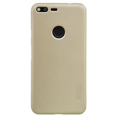 Hard Google Pixel Point Case