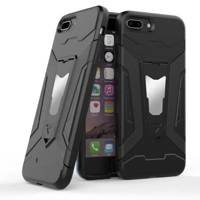 Cover Protection Phone Bags Case