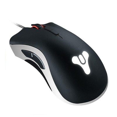 DeathAdder Elite Destiny 2 Edition Gaming Mouse