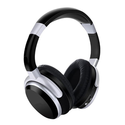 Deep HIFI Wireless Headset