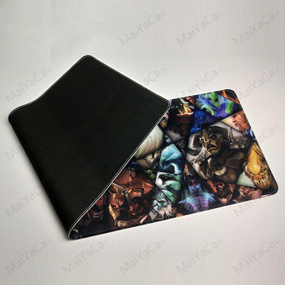 DoTa 2 Ultimate Gaming Mouse Pad