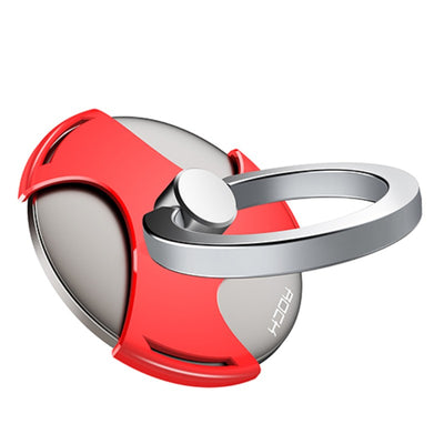 Fidget Spinner Ring Holder for iPhone
