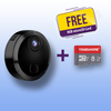 Xanes HD Q15 Wifi Camera