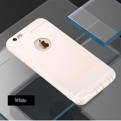 Anti Knock Case for IPhone 6