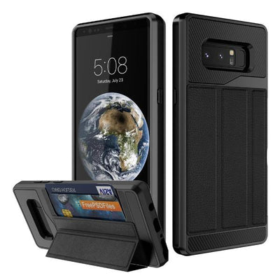 Kickstand Case for Samsung Note 8