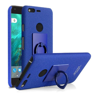Hard Protective Google Pixel Ring Case