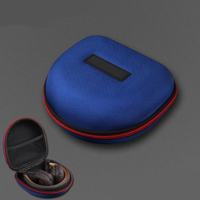 Headphone Protection Bag Cover