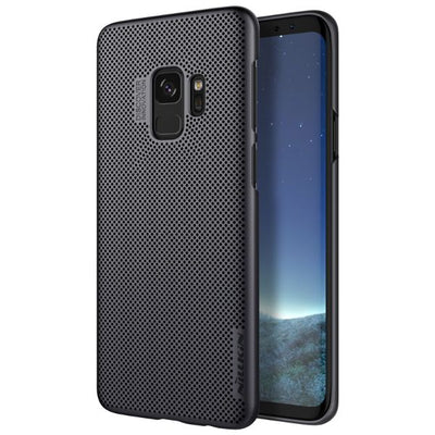 Heat Dissipated Matte Samsung S9 Cover