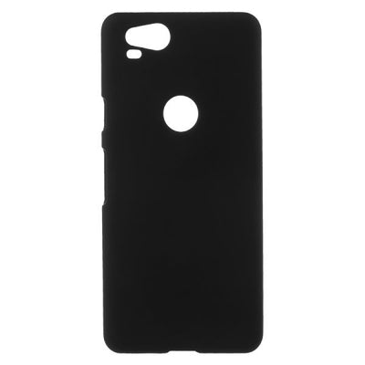 Matte Hard PC Google Pixel 2 Cover