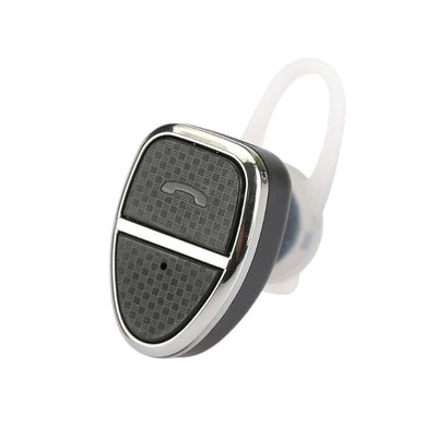Modern Unilateral Bluetooth Earbud
