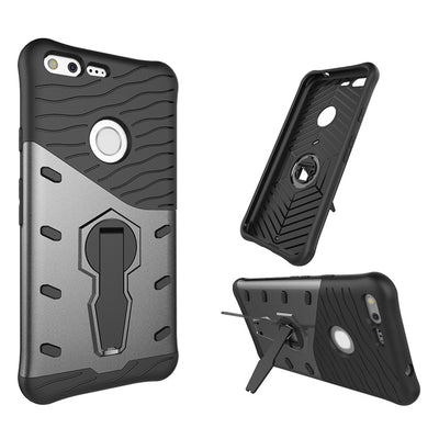 Arc Armor Shell Google Pixel Cover