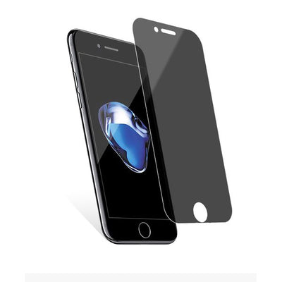 Privacy Screen Protector For iPhone 6/7/8