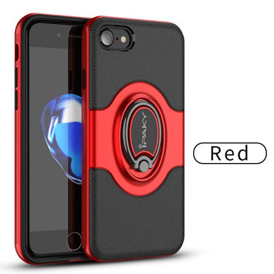 Ring Holder Case for IPhone 7/ 8