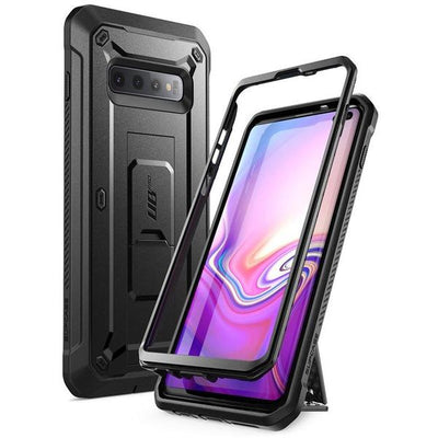 SuperCase Series DamageProof Armour S10 Case