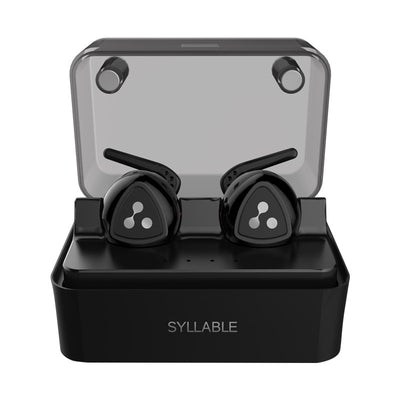 D900 Mini Truly Wireless Earbuds