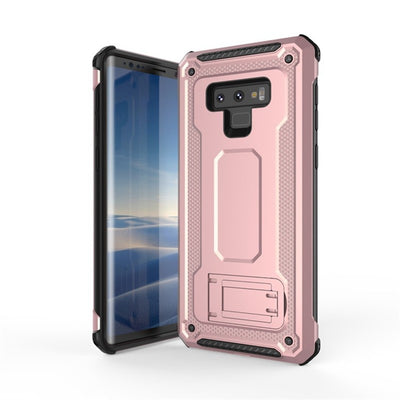 Samsung Note 9 Bumper Case