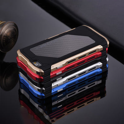 Element Sector Case For iPhone