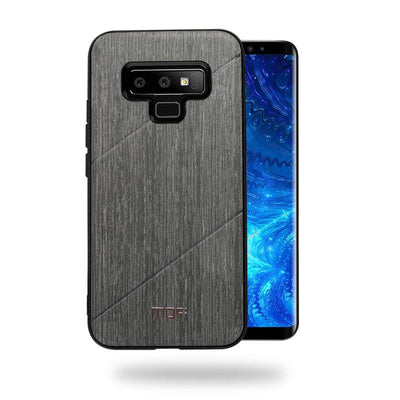Light Business Case For Samsung Note 9