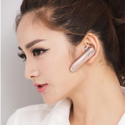 Smart Car Bluetooth Wireless Earphone