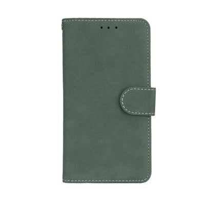 Smooth Flip Case For Google Pixel 2