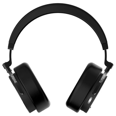 T5 Active 5.0 Portable Headset