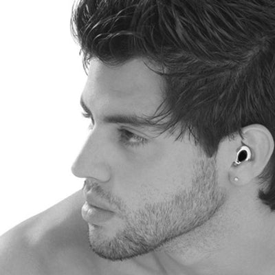 Micro Wireless HD Earbuds