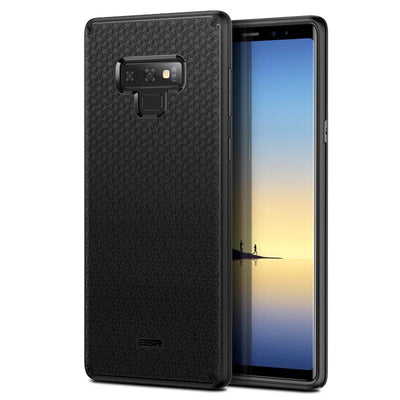 Ultra slim Business Case For Samsung Note 9