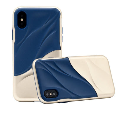 Water Ripple Case for iPhone X