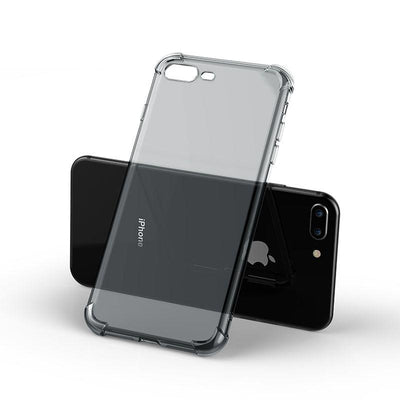 iPhone Shockproof And Drop Proof Case