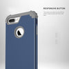 360 Seamless Protective iPhone Case