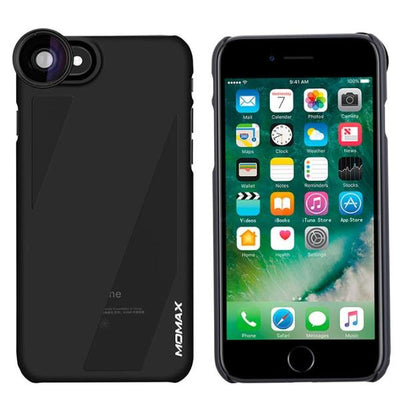 M-Lens Protective Case For iPhone 7