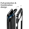 Power Backup Battery iPhone 7 Case