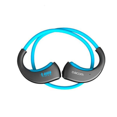 Waterproof Sport Wireless Earphones