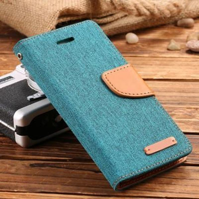 Breathfull 360 Cool Case For IPhone 6