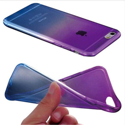 Rainbow Case for IPhone 6