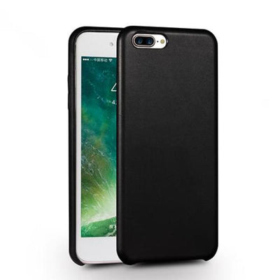 Plain Case for IPhone 6