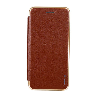 Flip Case for iPhone 8