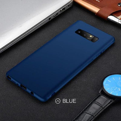 Original Ultra-Thin Samsung Note 8 Cover