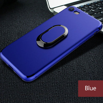 Magnetic Metal Case for IPhone 6